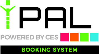 iPAP-logo-350.jpg