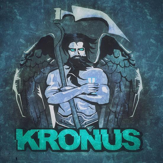 Kronus 7