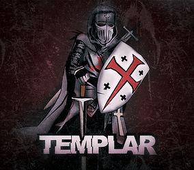 Templar1-02.jpeg