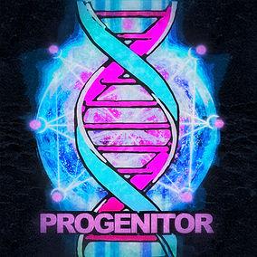 Progenitor - Avatar - Full.jpg