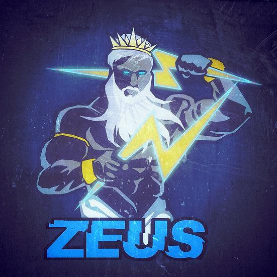 Zeus 7