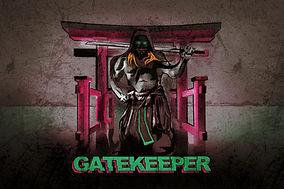 GATEKEEPER ALT3-02.jpeg