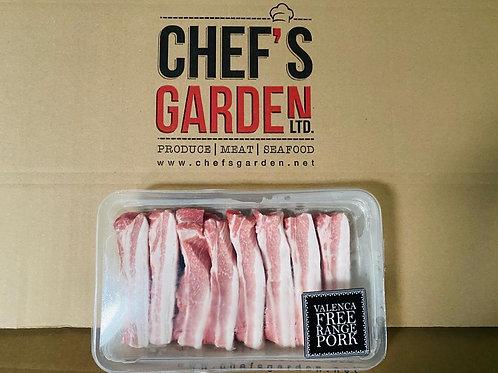 Australian Pork Belly