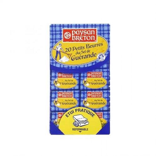 Paysan Breton 海盐牛油
