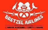 Logo Bretzel Airlines.JPG