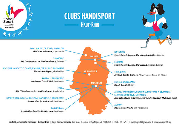 CDH68 - Offre Handisport Carte.jpg