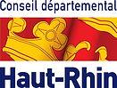 Logo_Conseil_Départemental_Haut-Rhin.jpg