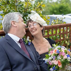 Denise&Mark