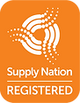 supply-nation-logo.png