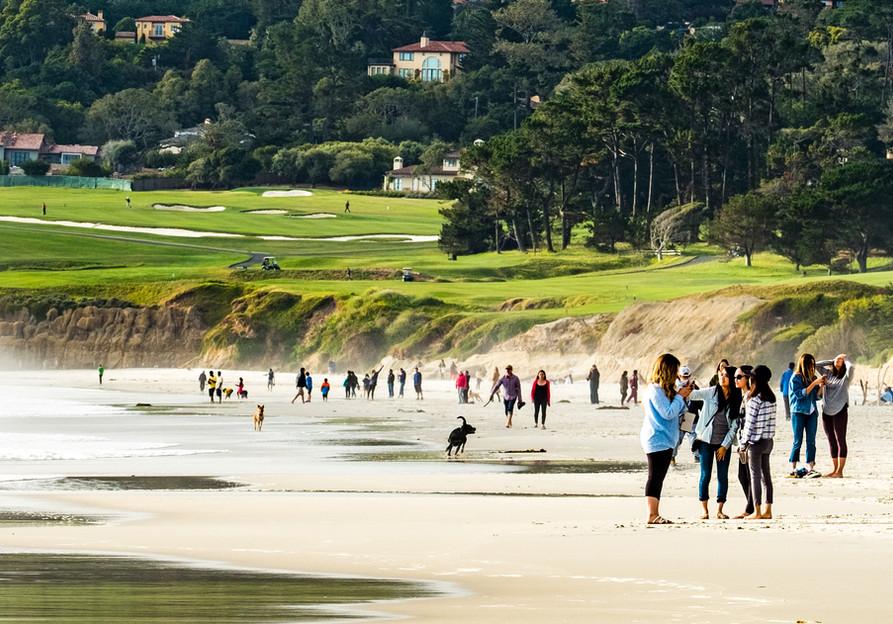 Cali coast.jpg