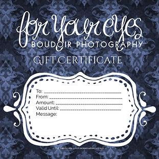 2020 gift certificate back.jpg
