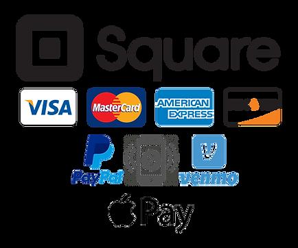 square_logos2020.png