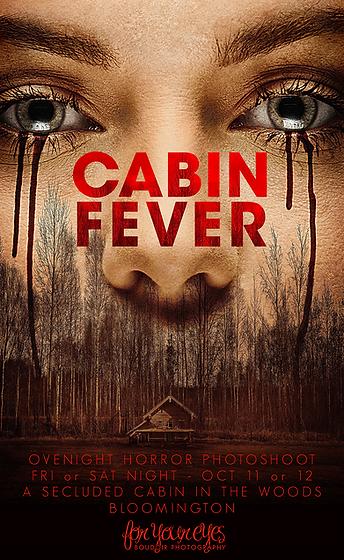 cabin-fever-poster-2.png