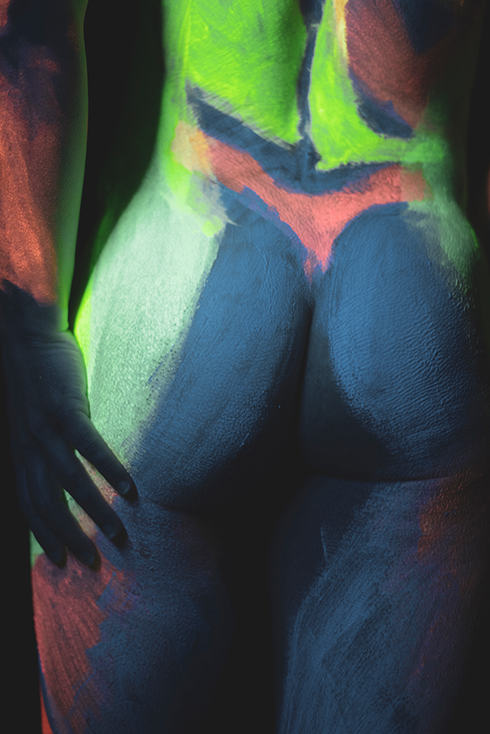 GLOW3-BERRY-86.png