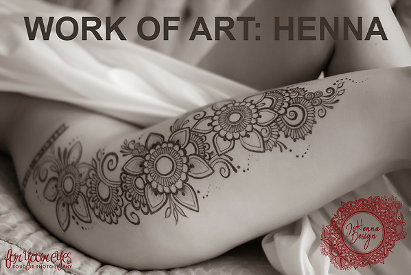JOEY-WORK-OF-ART-HENNA-small.png