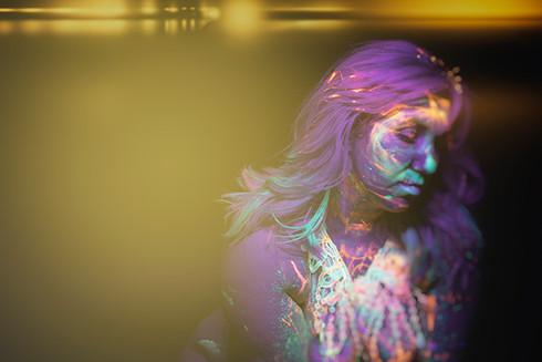 GLOW 441 glow.jpg