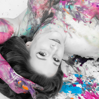 x-CHRISTINA-paint-215-BW-cropped.png