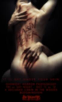 cabin-fever-poster-3-teaser.png