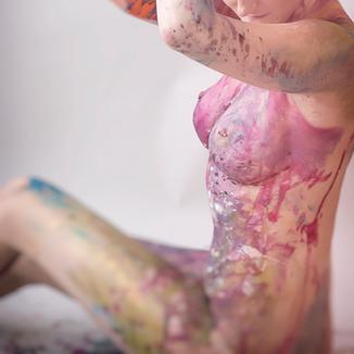 SHANON-paint-257-vint.png