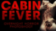 cabin-fever-event-cover-photo.png