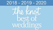 For Your Eyes Boudoir Wins Best of Weddings Award from The Knot 3 Years in a Row!