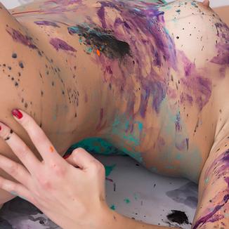 BRE-paint-99.png