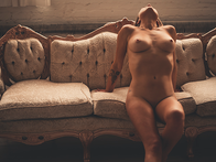 VanessaHackman-414-small.png