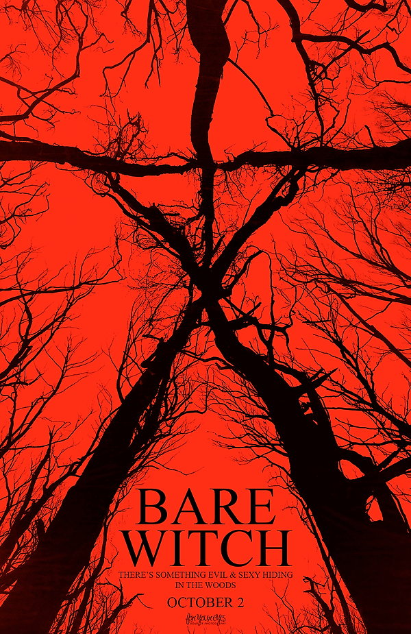 BARE-WITCH-POSTER-2.png