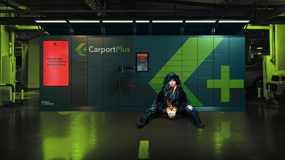 wol-carportplus-design-1.jpg