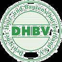 DHBV-Deutscher%20Holz%20und%20Bautenschu