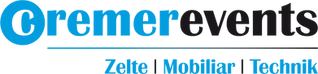 Logo_Cremer_neu_final_positiv.png