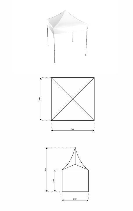 Schnellbau zelt3x3m.jpg