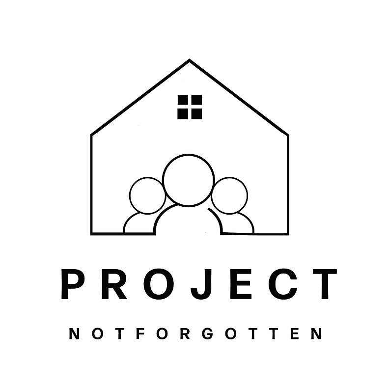 PROJECT NOT FORGOTTEN LOGO.jpg