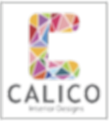 Calico Logo with Border_edited.png