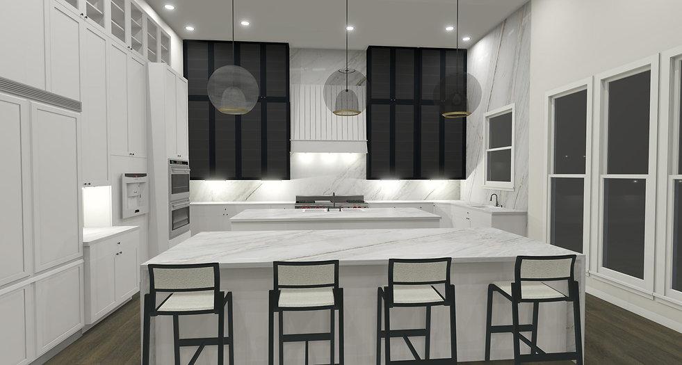 gupta kitchen 9.jpg