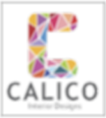 Calico Logo with Border_edited_edited.pn