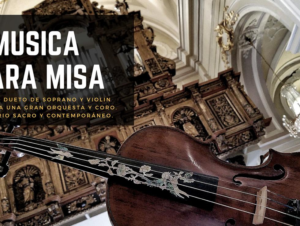 Musica para misa.png