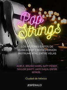POP STRINGS POSTER.jpg
