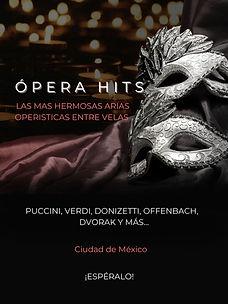 Opera Hits poster.jpg