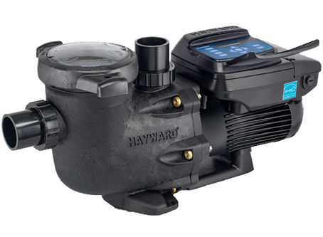 Benefits of Variable Speed Pool Pump