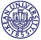 Kean logo.png