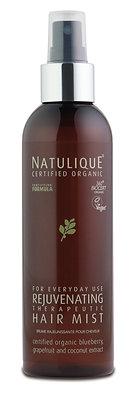 Natulique Rejuvenating Therapeutic Hair Mist 200ml