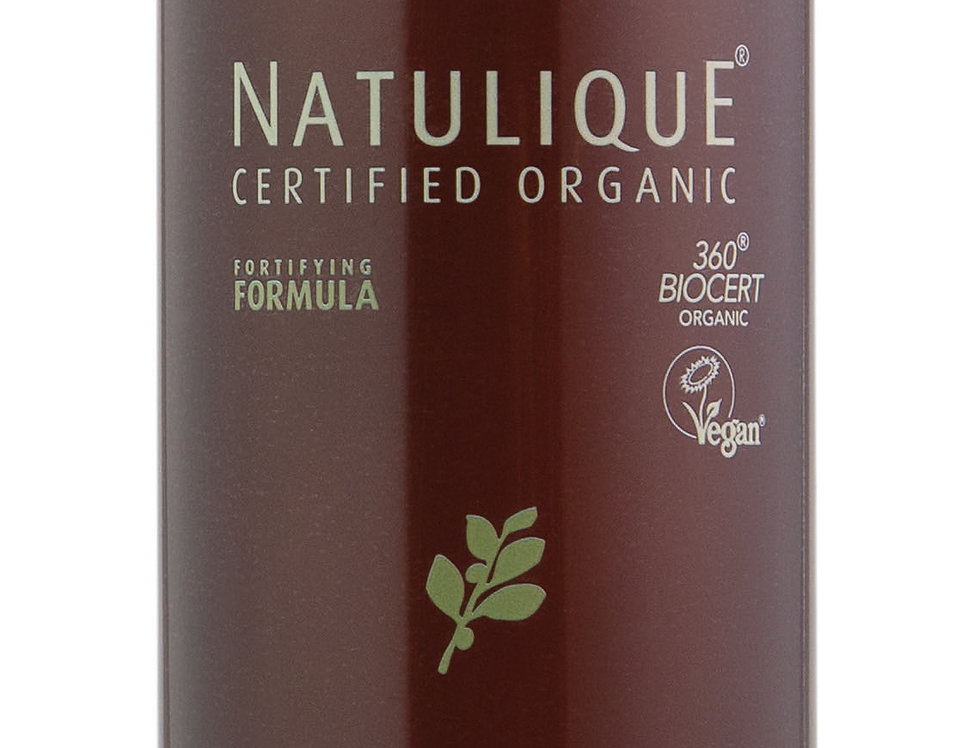 Natulique Rejuvenating Therapeutic Hair Mist 200ml