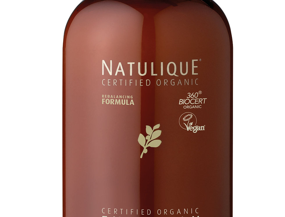 Natulique Everyday Conditioner 250ml / 1000ml