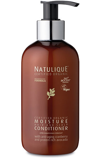 Natulique Moisture Conditioner 250ml / 1000ml
