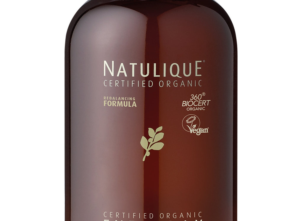 Natulique Everyday Hairwash 250ml / 1000ml
