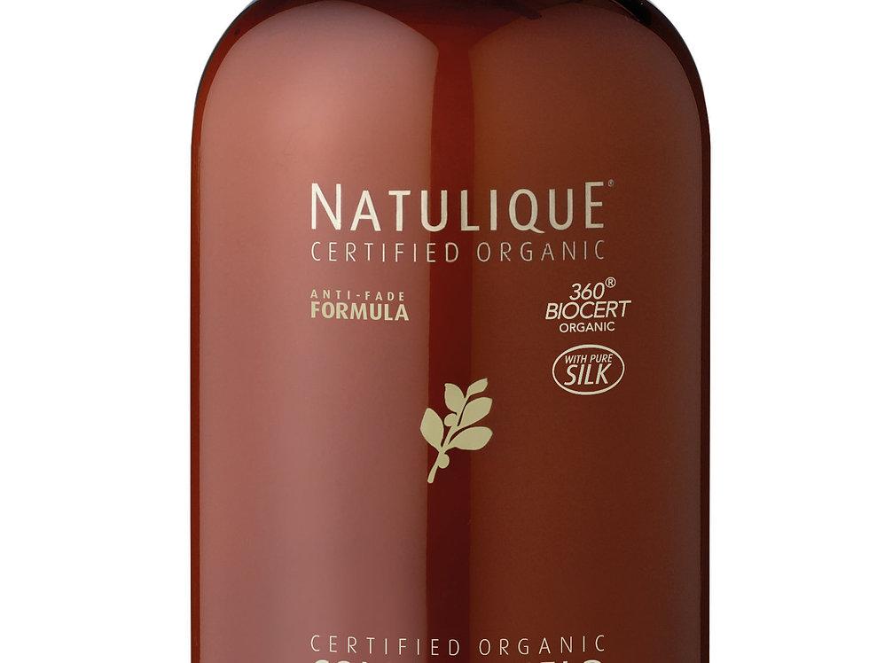 Natulique Colour Shield Treatment 250ml / 1000ml