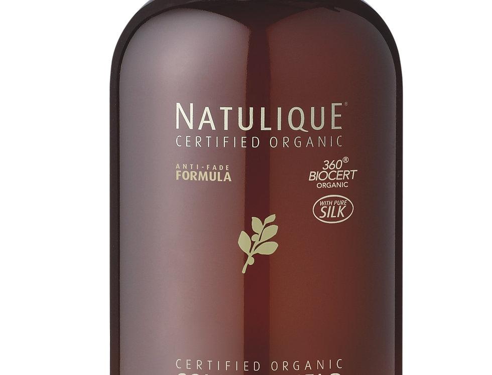 Natulique Colour Shield Hairwash 250ml / 1000ml