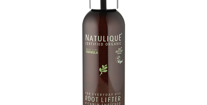 Natulique Root Lifter Volume Tonic 150ml