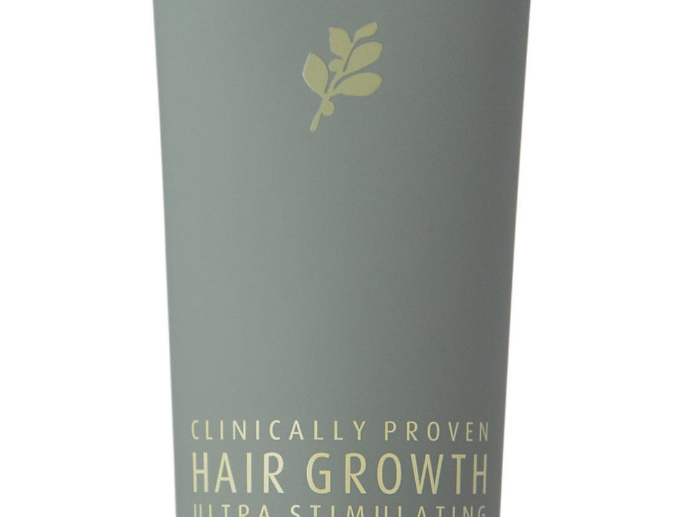 Natulique Hair Growth Conditioner 150ml